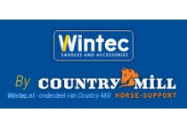 Logo Wintec by Country Mill Horse-support